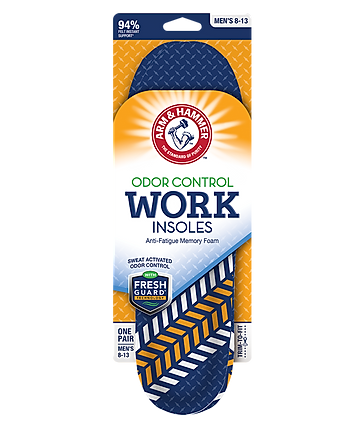 Work%20Insole_Front_edited copy.png
