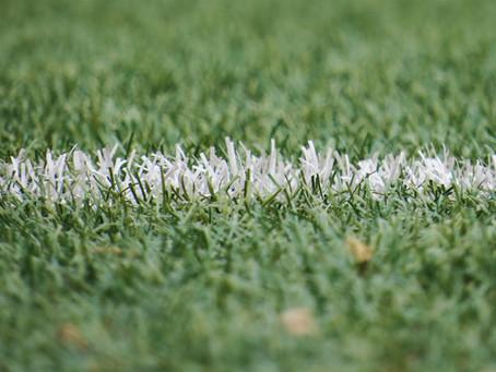 Top 10 Stinkiest Sports
