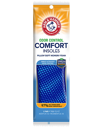 AH_Comfort_Insole_563px.png