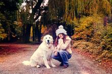 Autumn edit with Ted.jpg