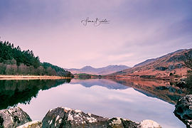 snowdonia lake and logo.jpg