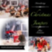 Christmas Jumpers Ad.jpg