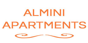 Almini Apartments