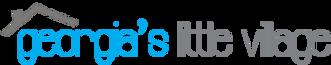 logo-300x59.png