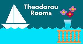 Theodorou