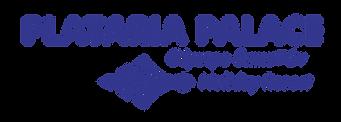 Logo_Plataria_1.png