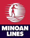 minoan-logo.jpg