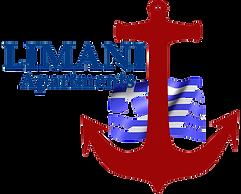 Limani Logo3 Kopie.png