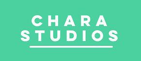 Chara Studios