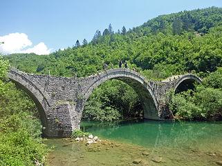 Brücke5.jpg