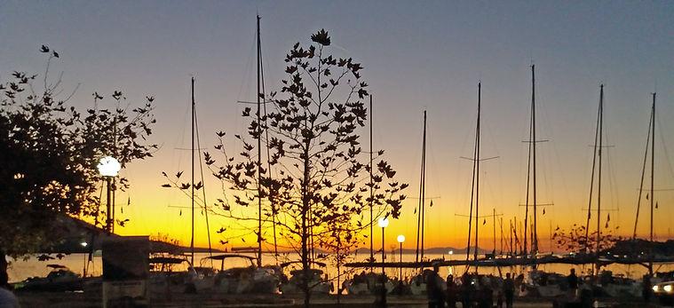 Hafen4.jpg