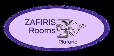Logo_Zafiris1 Kopie.png