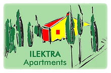 Ilektra Apartments