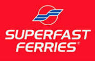 superfast logo.jpg