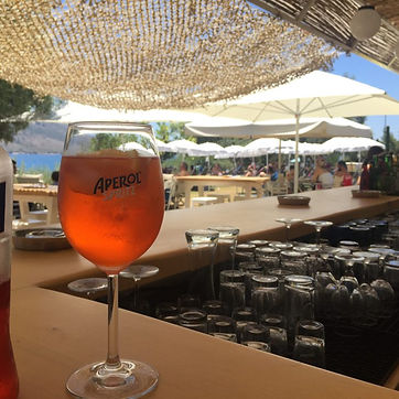 Bar-vacation-plataria-resort-1-750x750.j