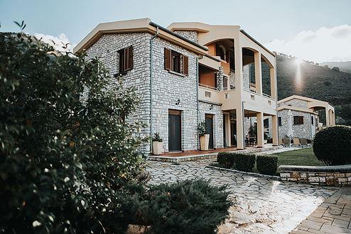 villa-milena-diamoni-exoterika-19.jpg