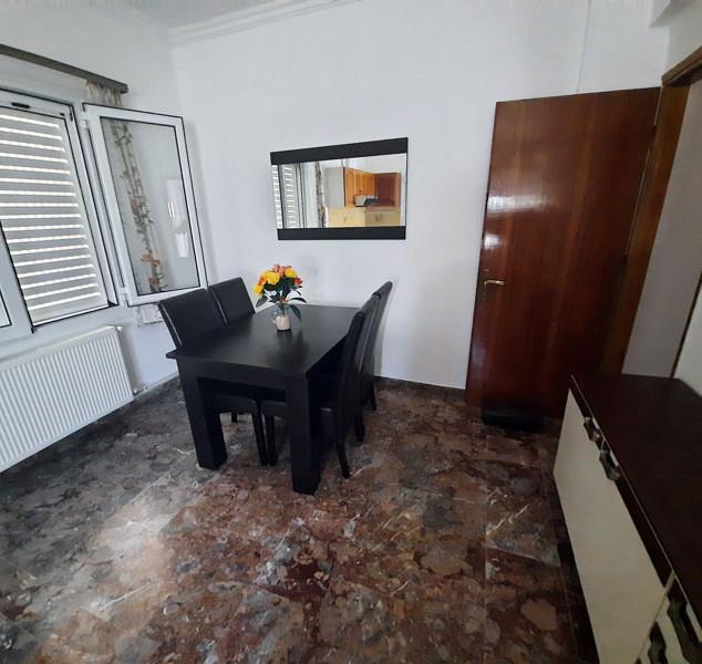 Limani Apartments