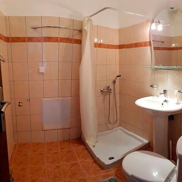 ALIKI Badezimmer