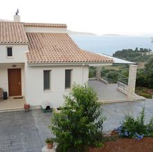 House Plataria 4a.jpg