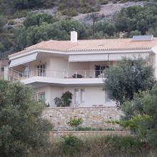House Plataria 2b.jpg