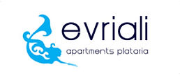 Evriali Apartments