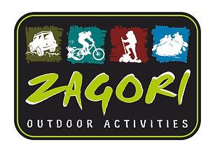 Zagori_Outdoor_logo3.jpg