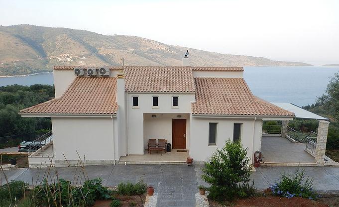 House Plataria 1a.jpg