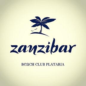 Logo_Zansibar.jpg