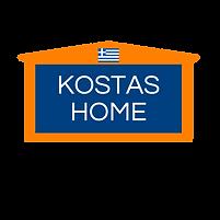 Kostas Hom