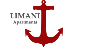 Limani Logo Kopie.png