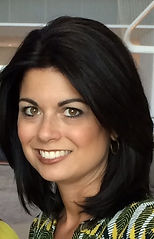Lisa Jiannetto-Surrusco, MA, CCC-SLP