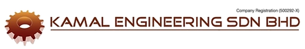 LOGO KAMAL ENGINEERING.png