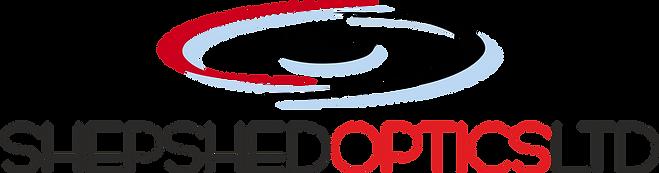 shepshed optics 2021 logo.png
