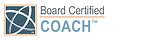 Board Cert. Logo.png