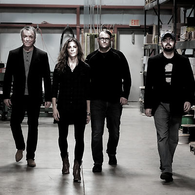 Beth Kille Band walking color.JPG