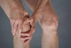 Osteoarthritis and Natural Medicines