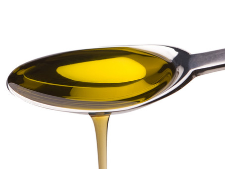Healthy Oils and Fats 101: The Rothfeld Center's Featured Paleo Recipes