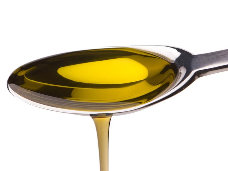 oil-spoon.jpg