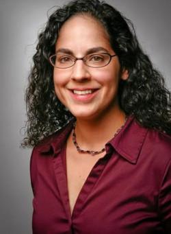 Provider Spotlight: Sophia DaRosa-Spillane, NP