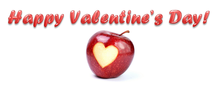 Who Says no to Chocolate on Valentine's Day?: The Rothfeld Center's Featured Paleo Recipes