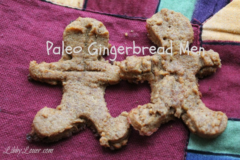 Paleo-Gingerbread-Men2.jpg