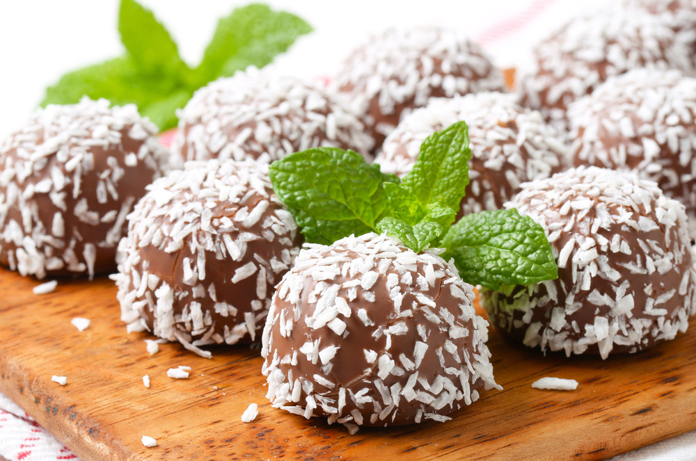 chocolate-coconut-truffles.jpg