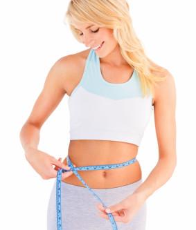 An Integrative Approach to Weight Loss