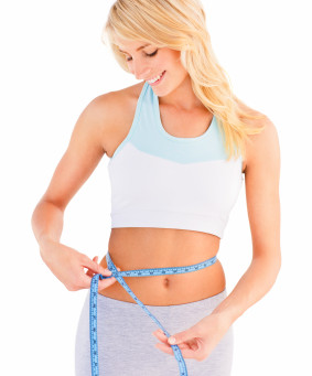 An Integrative Approach to Weight Loss