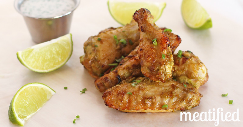 Chicken-Wings-Ranch-FB.jpg