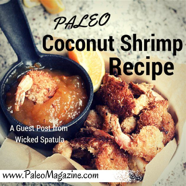 paleo-coconut-shrimp-guest-post.jpg