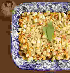 cornbread stuf.jpg