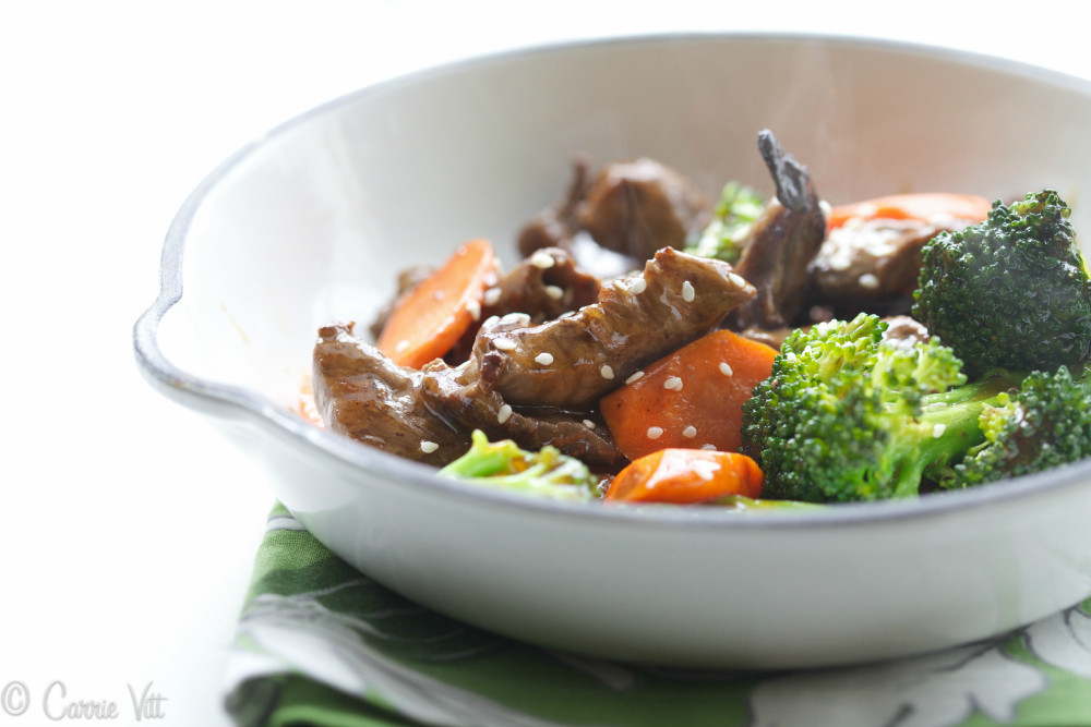 Beef-and-Broccoli-2-Small.jpg