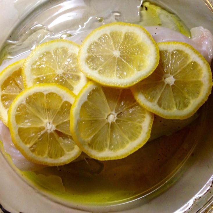 cod covered lemons.jpg