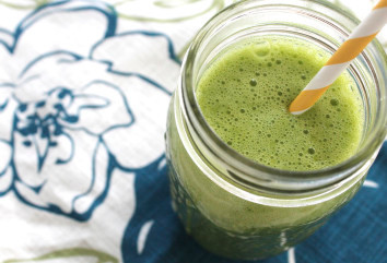Green-Smoothie-354x241.jpg